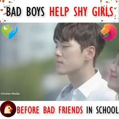 Korean Drama Songs, Korean Drama Funny, Korean Drama List, Korean Drama Quotes, Drama Gif, Drama Memes, Handsome Korean Actors, Jung Hyun, Best Love Lyrics