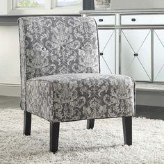 simple living wing accent chair by simple living simple living furniture outlet and online furniture