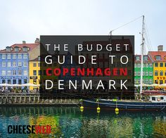 Adi shares her top-tips on how to visit Copenhagen, Denmark on a budget, including: what to do, where to stay, and cheap eats, in the Scandinavian city.