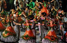 festa dos santos populares em Lisboa - Portugal - Pesquisa Google