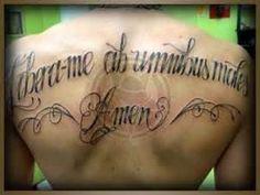 Be Fashion Tattoo Detalhe Da Noiva A Livrai Me De Mal Amem
