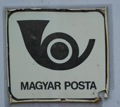 Hungarian Post Heart Of Europe, My Roots, Travelogue, Quote Aesthetic, Postage Stamps, Hungary, Archaeology, Old Photos, Nostalgia
