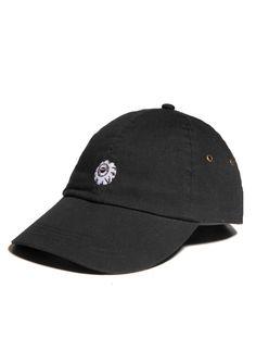 16f991769fc9f 19 Best hats!! images