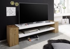 tv units | tv unit | modern tv units | tv stands | design tv wall units | white tv units | television wall units | wall units for tv | tv cabinets