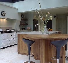 1000 Images About My Aga On Pinterest Aga Aga Cooker And Aga Stove