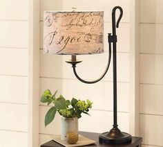 Tall table lamps for living room colonial table lamps design