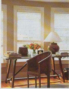 ina garten's home | dining room love | pinterest | barefoot