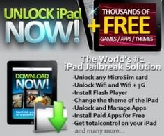 8 Best iPad, iPhone, iPod Help and Support For Idiots images