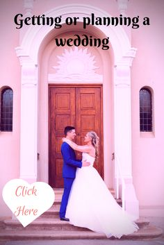 Wedding coming, planning a wedding, check out our online store!!