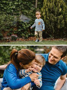 Családi fotózás otthoni környezetben Couple Photos, Couples, Couple Shots, Couple Pics, Couple Photography, Romantic Couples, Couple