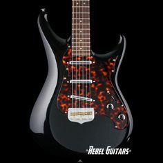 Scott-Walker-Guitars-Electro-Black