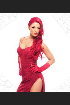 #TotalDivas Total Divas