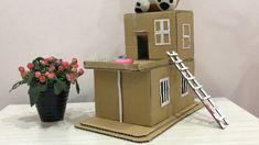 Tiny House Tribune - Inspiration for Tiny House Living