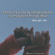 Re literal ♥️ Frases Bts, Frases Tumblr, Tumblr Quotes, Bts Qoutes, Babe Quotes, Photo Quotes, Sad Love, Love You, Bts Meaning