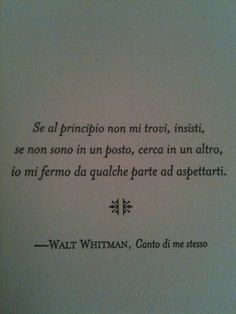 Wait for you Ispirational Quotes, Words Quotes, Wise Words, Best Quotes, Love Quotes, Sayings, Italian Phrases, Feelings Words, Something To Remember
