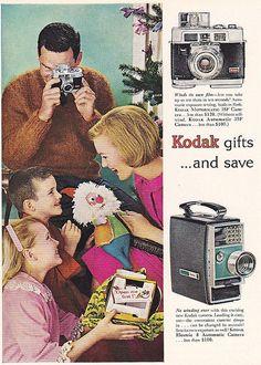 Kodak 1962