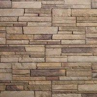 Pinterest the world s catalog of ideas for Boral siding cost