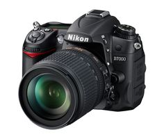If the D800 is too much for you, the D7000 is a great camera!     The Nikon D7000, a DSLR falling between the Nikon D90 and the D300S on Nikon's charts, is a fantastic camera. Commercially available around $1200 USD since last fall, the Nikon D7000 is a great bang for your buck. It produces great images with its 16.2 MP CMOS sensor, 2,016-segment RGB meter and 39 points of auto-focus. The dual memory card slots can take SD, SDHC or SDXC. The D7000 also continues Nikon's tradition of great…