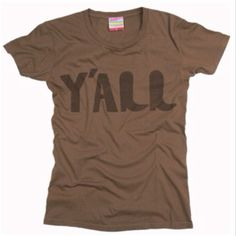 Gotta get this for my next trip to N. M. (: