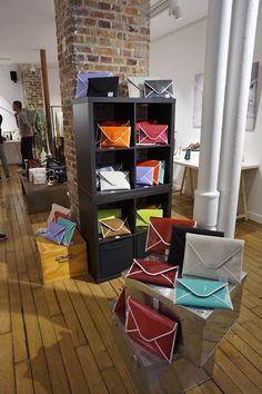 Bookcase, Shelves, France, Pop, Store, Home Decor, Shelving, Homemade Home Decor, Popular