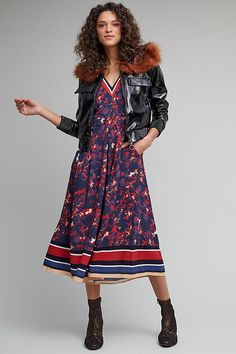 86 Best To wear images in 2019   Anthropologie, Anthropologie outlet ... 18d9c448df29