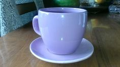 Large tea cup planter | eBay Tea Cup Planter, My Ebay, Tea Cups, Planters, Mugs, Tableware, Dinnerware, Tablewares, Planter Boxes
