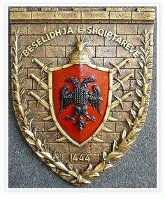Besa Bese Albanian Culture, Draco, Cairo, Porsche Logo, Flag, Symbols, Costumes, Pictures, Traditional Dresses