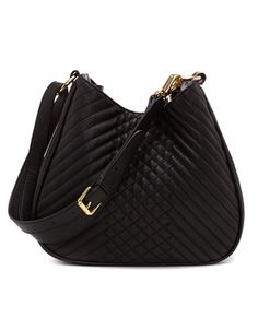 AVERY CROSS BODY - Possible gift for Mom