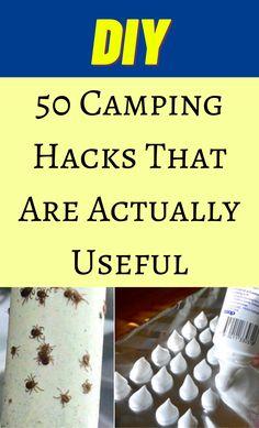 Survival Life, Survival Prepping, Survival Skills, Survival Equipment, Survival Gear, Camping Hacks, Diy Camping, Camping Ideas, Diy Hacks