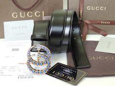 GUCCI Original 2018-06-08-2269 Whatsapp:86 18059955283 Louis Vuitton High Tops, Michael Kors Watch, Cartier, Chloe, Gucci, Accessories, Style, Mont Blanc, Swag