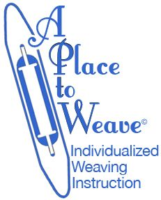 Weaving Lessons in W