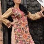 Al karam Textiles Digital Prints Winter collection 2013 for womens (4)