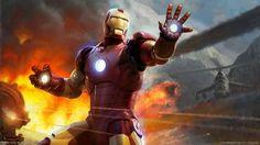 Top liste – Die besten Comic Superhelden der Welt | KunsTop.de http://kunstop.de/top-liste-die-besten-comic-superhelden-der-welt/ #Top #liste #besten #Comic #Superhelden #Welt #KunsTop