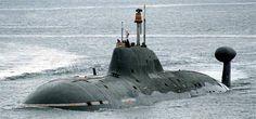 न्यूक्लियर पनडुब्बी Akula-2 के लिए भारत-रूस के बीच हुआ समझौता?  #IndiaNews #ChinaNews #NuclearAttackSubmarine