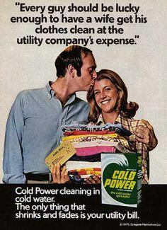 15 Gender Stereotypes Ideas Gender Stereotypes Vintage Advertisements Retro Ads