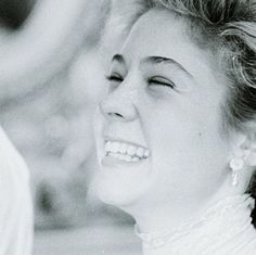 """207 Likes, 7 Comments - Megan Follows Fan Site (@megan_follows_fans) on Instagram: """"This smile ❤️❤️❤️ #meganfollows #anneofgreengables #anneshirley #reign #catherinedemedici #canada…"""""""