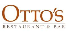 Mmmmm...Otto's