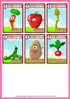 jeu-7-familles-legume.jpg (1200×1697)