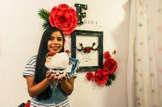 Recap:+Frida+Por+Vida+Raggedy+Tiff+Pop-Up+~+San+Fernando