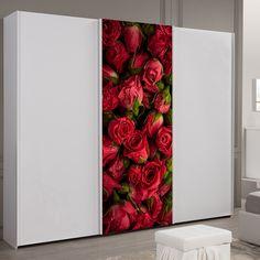 379 fantastiche immagini su rivestimenti adesivi per porte for Decorazioni autoadesive per mobili