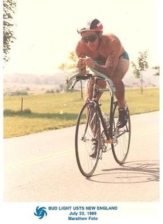 2361e3010f5 Post your old school cycling or triathlon images  Triathlon Forum   Slowtwitch Forums