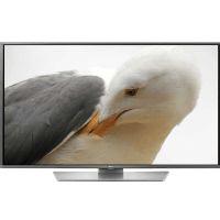 LG 40 LF632V Smart LED televízió - Media Markt online vásárlás