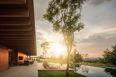 Gallery of OS House / Jacobsen Arquitetura - 7