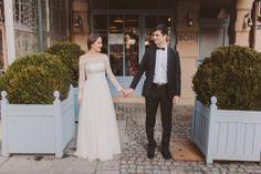 Romanian Wedding with a Wedding Cake Calamity: Anne & Ionut Romanian Wedding, Bucharest, Blond, Our Wedding, Wedding Cakes, Wedding Photography, Formal Dresses, Brides, Fashion