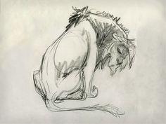 lion_king_concept_art_character_scar