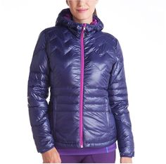 Pin for Later: Our Favorite Fitness Products of 2014 Lolë Emily Jacket