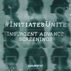 The Divergent Series Divergent Trilogy, Divergent Insurgent Allegiant, Jeanine Matthews, Two Movies, Book Series, Book Worms, Good Books, Silhouettes, Fangirl
