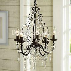 Home Furnishing decorative Chandelier 2017 - $256.99