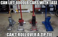 Mechanic Jobs Near Me 2020 Car Jokes, Funny Car Memes, Car Humor, Funny Cars, Truck Memes, Auto Meme, Funny Truck Quotes, Car Guy Memes, Mechanic Humor