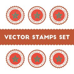 I Love Morocco Vector Stamps Set. Stock Vector - Illustration of republican, africa: 110828639 Morocco Flag, National Flag, Badge, Stamps, Africa, Retro, My Love, Illustration, Vintage